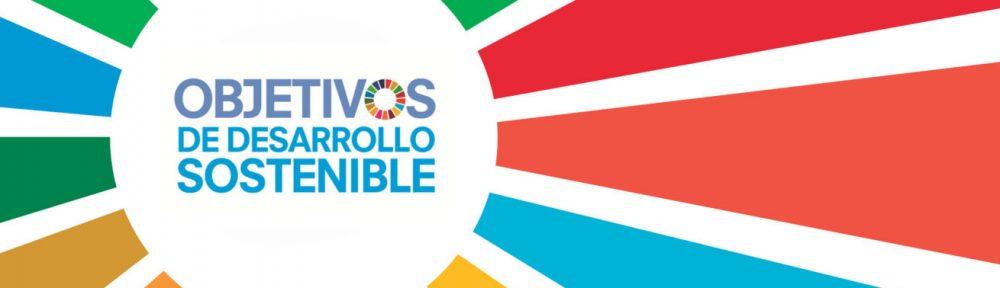 Incorporem els ODS a la FP