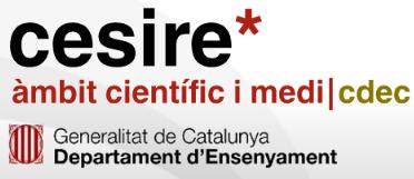 cesire_ciencia
