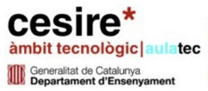 cesire_tecnologia