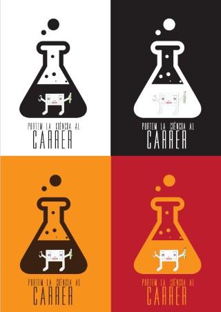 logo_portem_ciencia_carrer-mobile