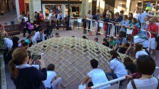 000 cupules_leonardo (Mobile)