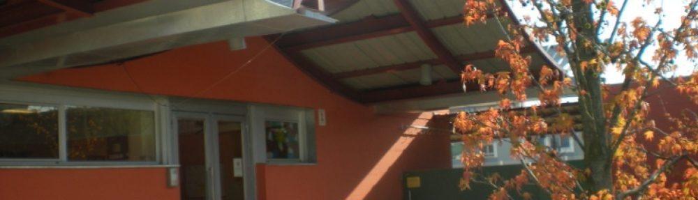 Portes Obertes Virtuals Llar Municipal La Blava