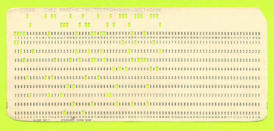 punch-card-5081.jpg