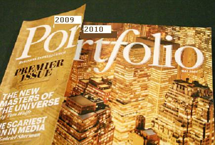 portfoliocover_21