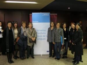 portfolioCordoba2010a