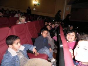 teatre-dins