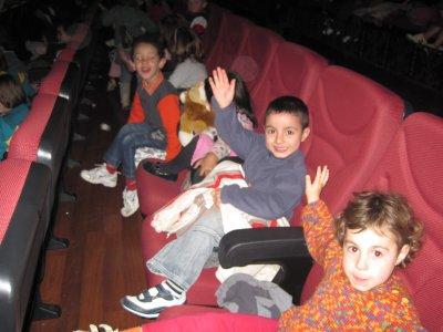 teatre-dins2