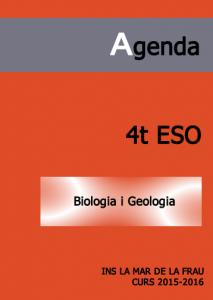 bgagenda4