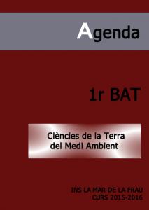ctmaagenda1