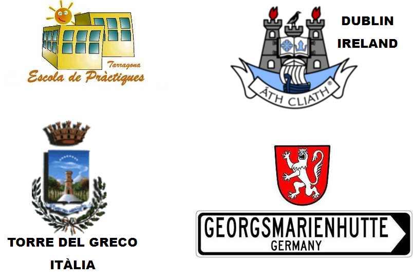 imatge logo competició