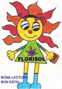 florisol estiu