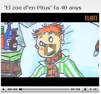 pitus-video1.jpg