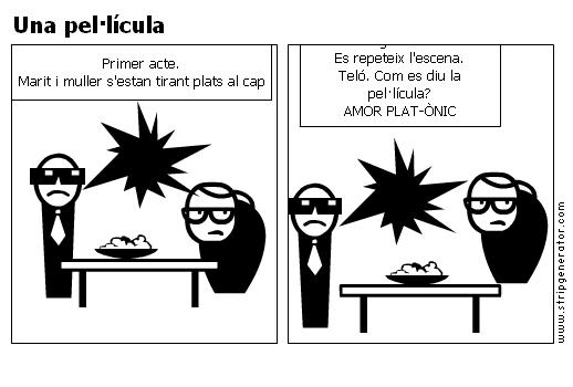 una-pellicula.png