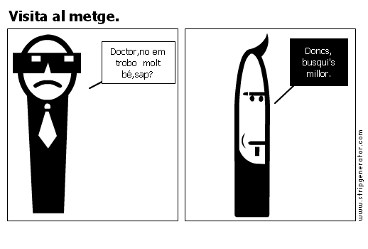 visita-al-metge.png