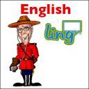 englishlingq_steve.jpg