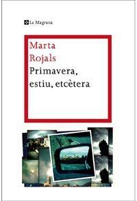 primavera,-estiu,-etcetera_marta-rojals_libro-OMAC161