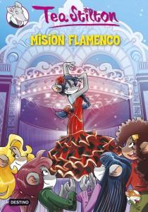C_Misio n flamencoV7_Maquetación 1