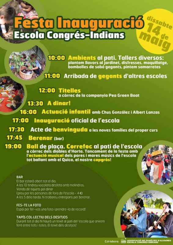 festa-inauguracia-escola-congreas-indians-programa-dactes-800x600