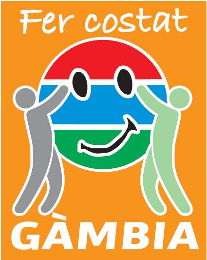 logo paint