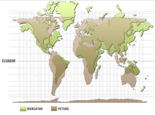 mapes m p