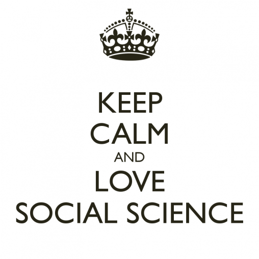 3233375-keep-calm-and-love-social-science