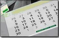 calendari4maig2