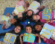 video-comenius-colors