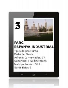 3-fitxaeindustrial