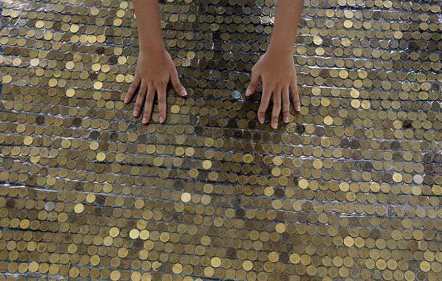 Monedes-EFE_ARAIMA20111202_0090_20