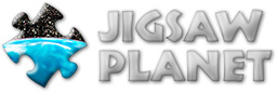 jigsaw-planet-logo