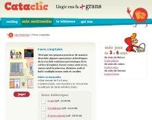 cataclic2