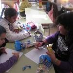 treball-en-grup-4