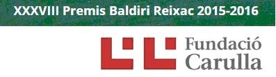baldiri3