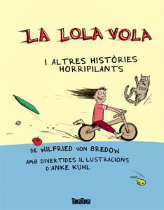 la_lola_vola
