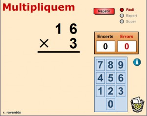 multipliquem