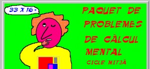 problemes 3