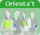 ico_orientat