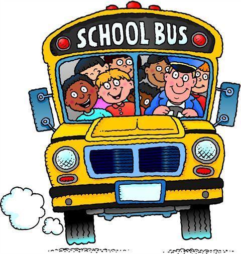 70E171CDE450E5E808350FE92B0604E5.10-school-bus1-1-photogallery