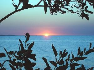imagen-del-mar