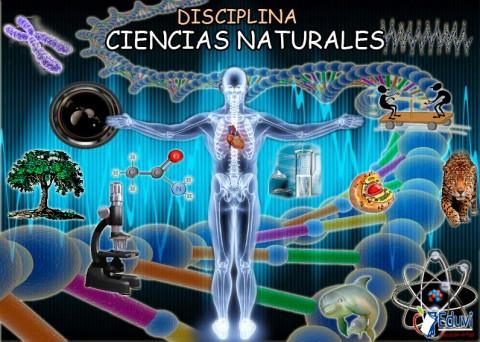3-Ciencias-Naturales