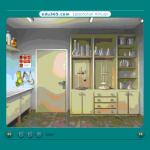 laboratori-virtual