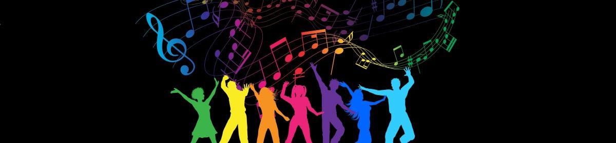 Quin estil musical et representa?