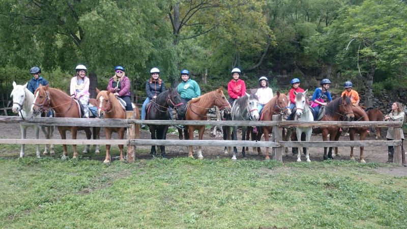 Més de Cavalls