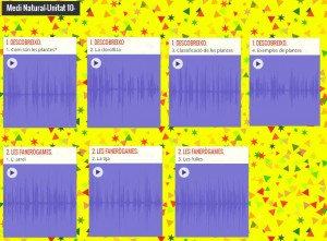 audios unitat 10 medi natural