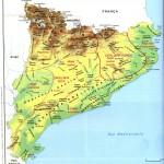 mapa_fisic_catalunya_editorial_Barcanova