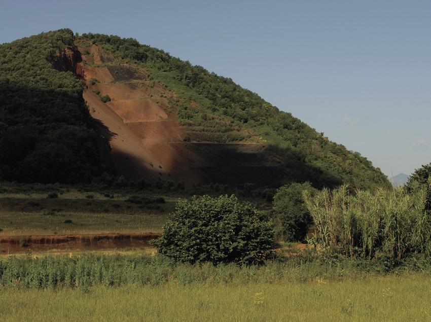 Volca-Croscat-Parc-Natural-Zona-Volcanica