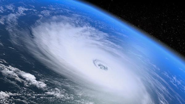 huracan_espacio_600