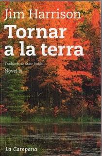 terra003