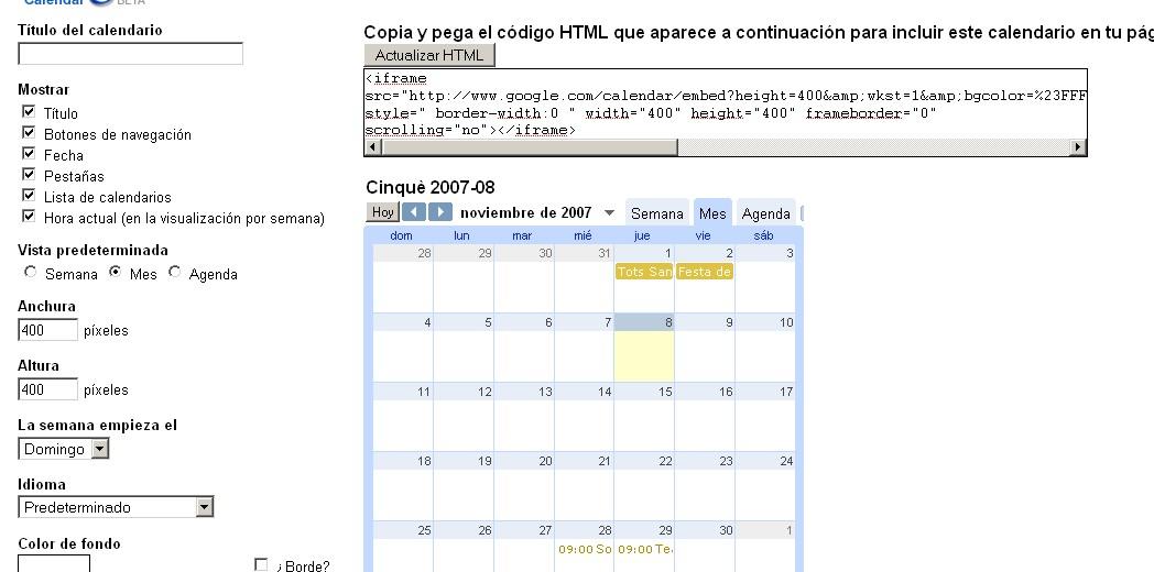 calendari3.jpg