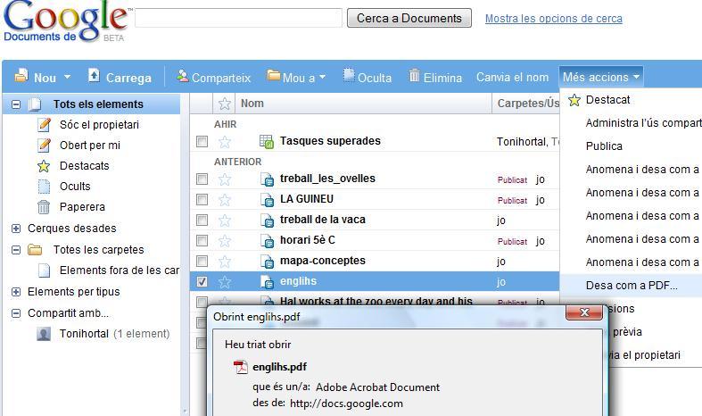 documentos-acceso-directo.jpg